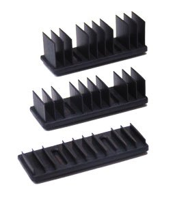 SFPM series Heat Sink