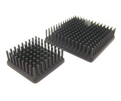 ST series Heat Sink