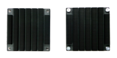 UBM_S Series Heat Sink