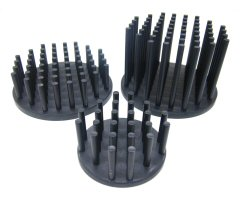 CN series Heat Sink