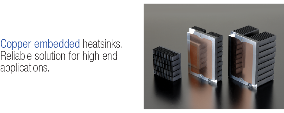Slide5 Copper embedded heatsinks